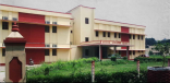 Dept. of CSE
